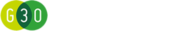 NAGOYA UNIVERSITY GLOBAL 30 INTERNATIONAL PROGRAMS