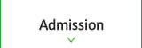 Online Admissions Apply Here