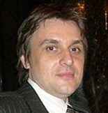 BRANKO ALEKSIC