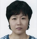 JIYOUNG SHIN