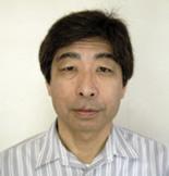FUJIO TAKIMOTO