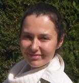 MARIA VASSILEVA