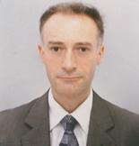 BERNARD JACQUES GELLOZ