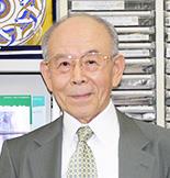 Dr. Isamu Akasaki