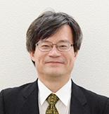 Dr. Hiroshi Amano