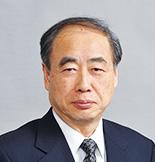 Dr. Makoto Kobayashi