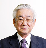 Dr. Toshihide Maskawa