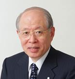 Dr. Ryoji Noyori
